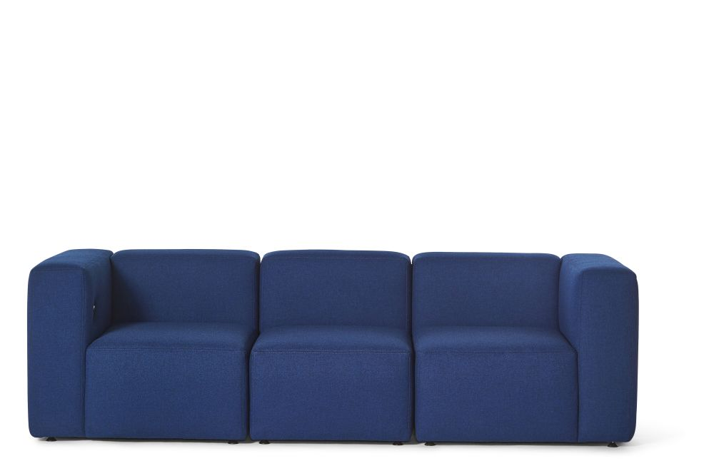 https://res.cloudinary.com/clippings/image/upload/t_big/dpr_auto,f_auto,w_auto/v1559886819/products/ec1-sofa-3-seater-icons-of-denmark-icons-design-studio-clippings-11221627.jpg