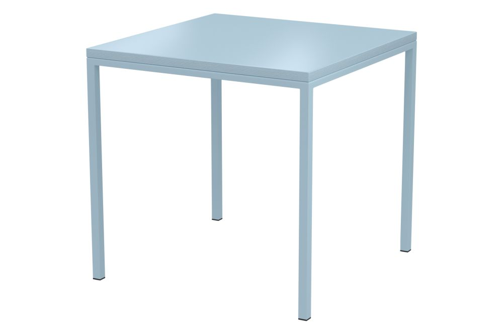 end table,furniture,outdoor furniture,outdoor table,rectangle,table