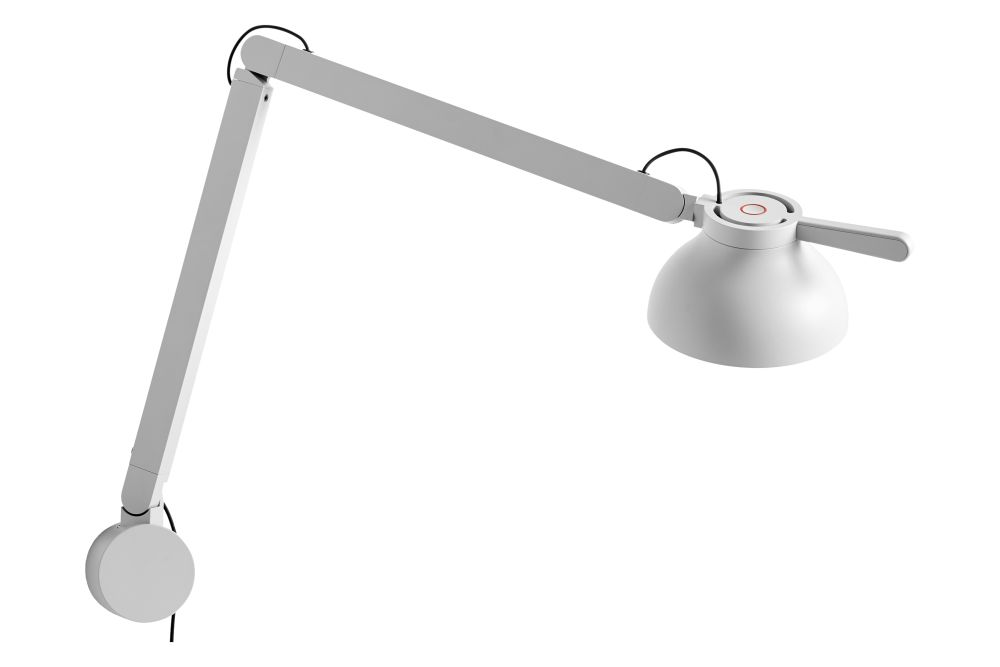 https://res.cloudinary.com/clippings/image/upload/t_big/dpr_auto,f_auto,w_auto/v1559890632/products/pc-double-arm-wall-light-with-wall-bracket-hay-pierre-charpin-clippings-11221679.jpg