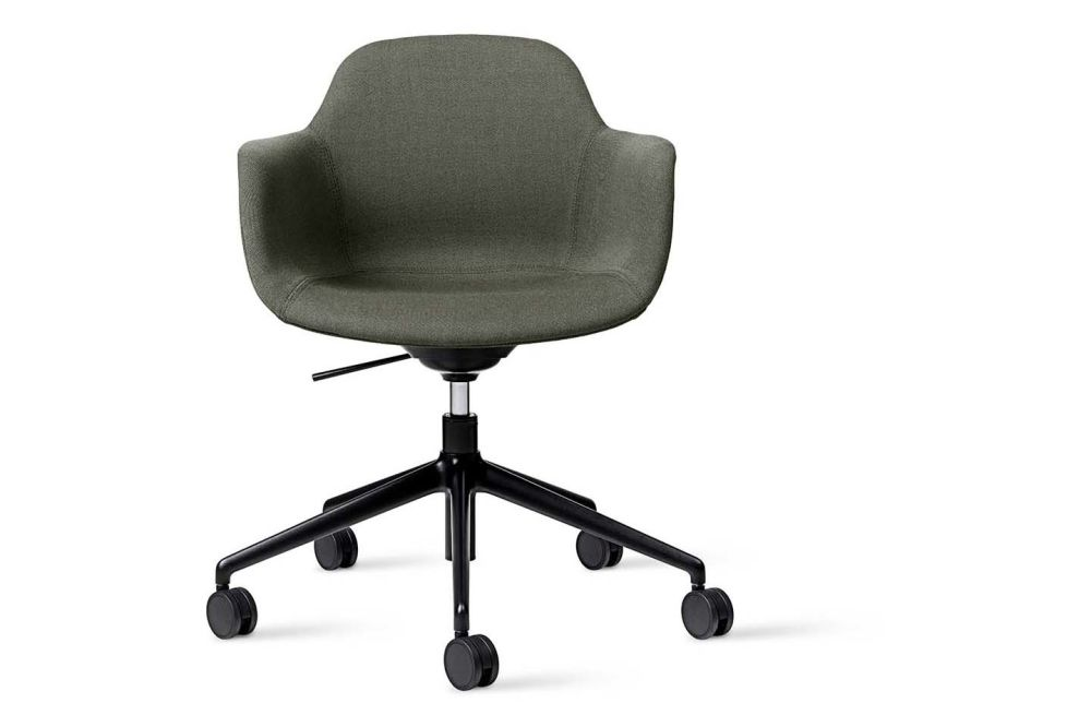 https://res.cloudinary.com/clippings/image/upload/t_big/dpr_auto,f_auto,w_auto/v1559891635/products/arena-chair-5-star-base-on-castors-fully-upholstered-icons-of-denmark-hans-thyge-co-clippings-11221682.jpg