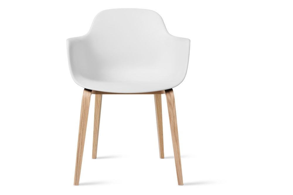 https://res.cloudinary.com/clippings/image/upload/t_big/dpr_auto,f_auto,w_auto/v1559901376/products/arena-chair-wood-base-non-upholstered-icons-of-denmark-hans-thyge-co-clippings-11221769.jpg