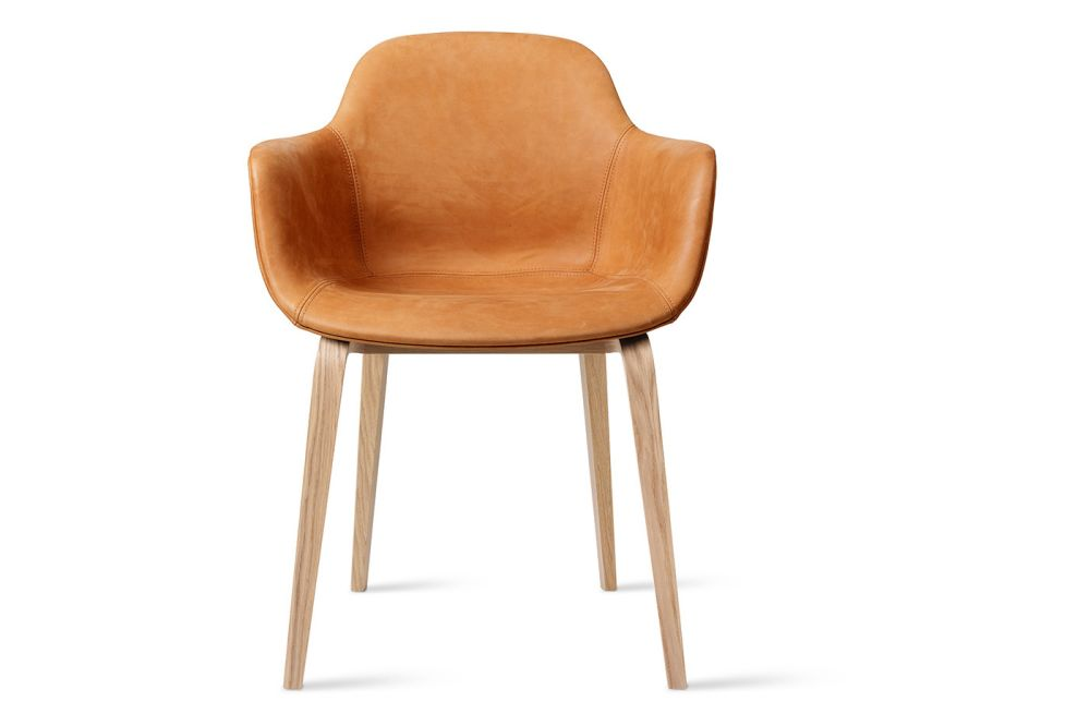 https://res.cloudinary.com/clippings/image/upload/t_big/dpr_auto,f_auto,w_auto/v1559901755/products/arena-chair-wood-base-fully-upholstered-icons-of-denmark-hans-thyge-co-clippings-11221777.jpg