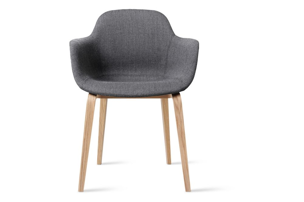 https://res.cloudinary.com/clippings/image/upload/t_big/dpr_auto,f_auto,w_auto/v1559901756/products/arena-chair-wood-base-fully-upholstered-icons-of-denmark-hans-thyge-co-clippings-11221778.jpg