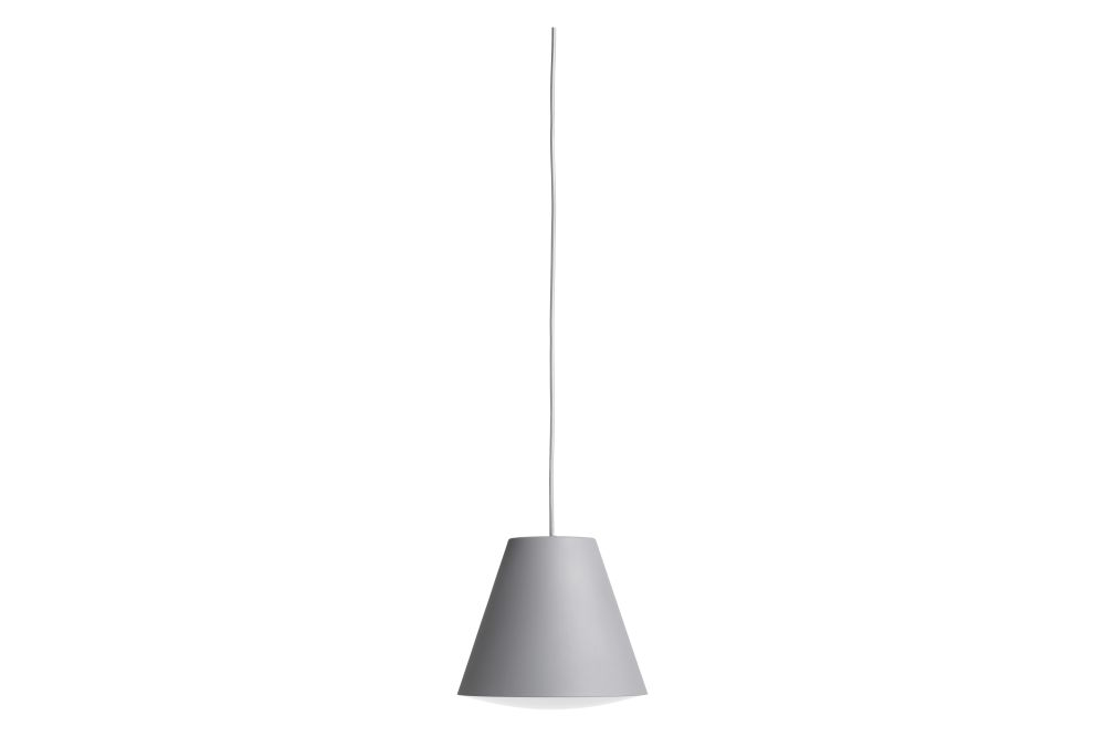 https://res.cloudinary.com/clippings/image/upload/t_big/dpr_auto,f_auto,w_auto/v1559914148/products/sinker-pendant-light-hay-clippings-11221893.jpg