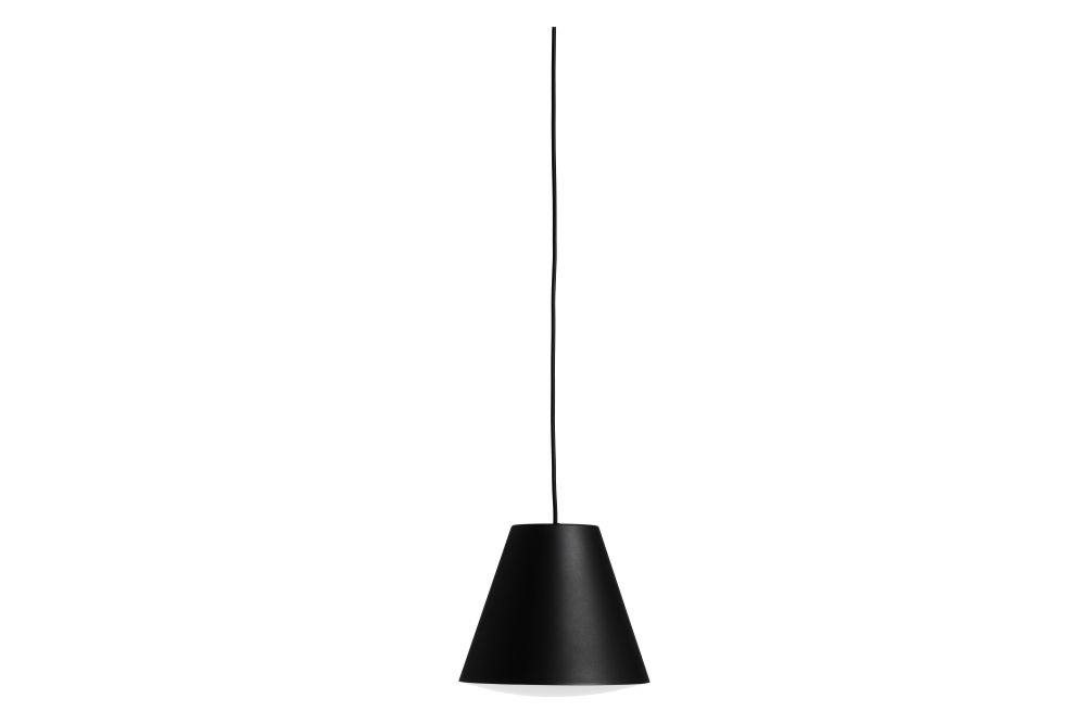 https://res.cloudinary.com/clippings/image/upload/t_big/dpr_auto,f_auto,w_auto/v1559914149/products/sinker-pendant-light-hay-clippings-11221894.jpg