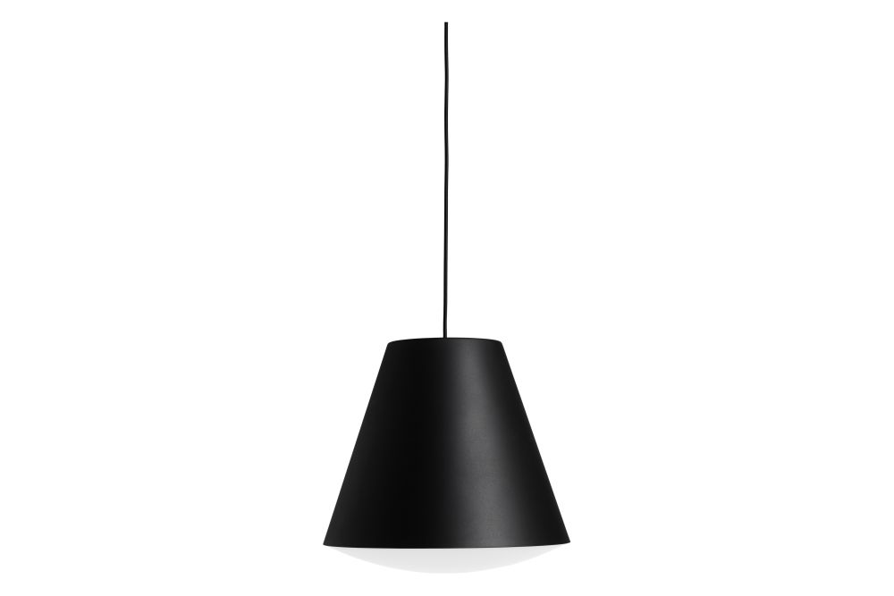 https://res.cloudinary.com/clippings/image/upload/t_big/dpr_auto,f_auto,w_auto/v1559914466/products/sinker-pendant-light-hay-clippings-11221898.jpg