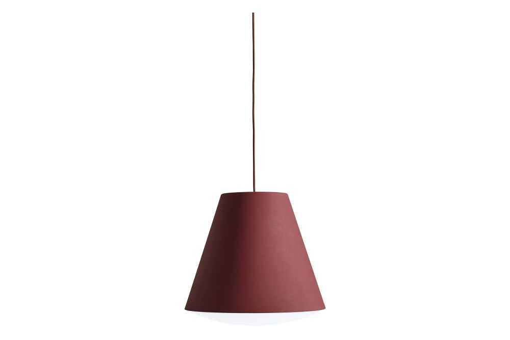 https://res.cloudinary.com/clippings/image/upload/t_big/dpr_auto,f_auto,w_auto/v1559914487/products/sinker-pendant-light-hay-clippings-11221900.jpg