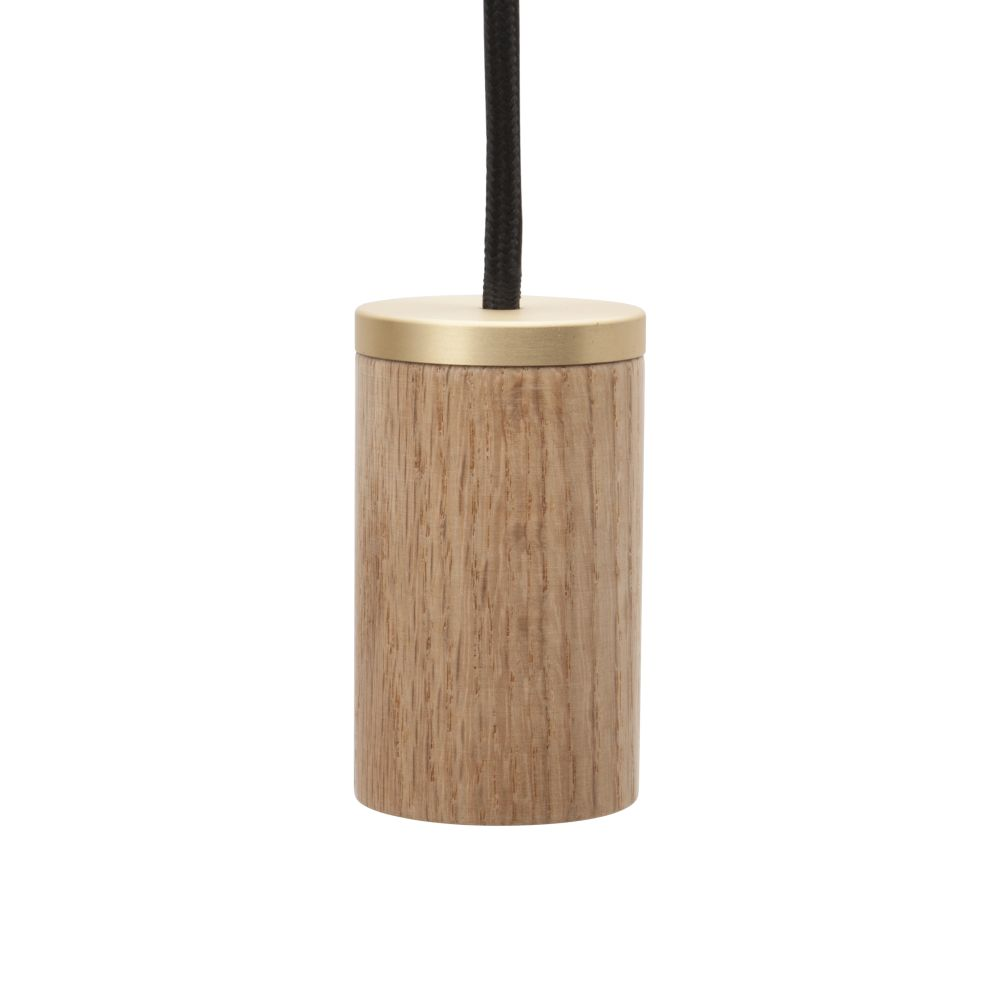 https://res.cloudinary.com/clippings/image/upload/t_big/dpr_auto,f_auto,w_auto/v1559917825/products/oak-pendant-tala-clippings-11221916.jpg