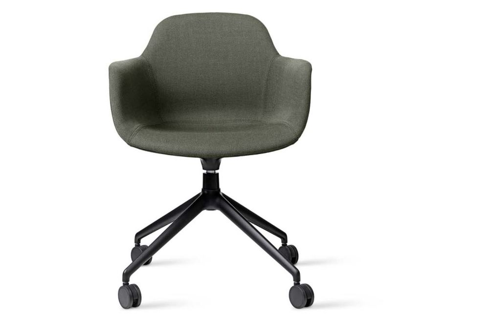 Pricegrp. Leather 5,Icons Of Denmark,Conference Chairs,chair,furniture,line,material property,office chair,plastic,product