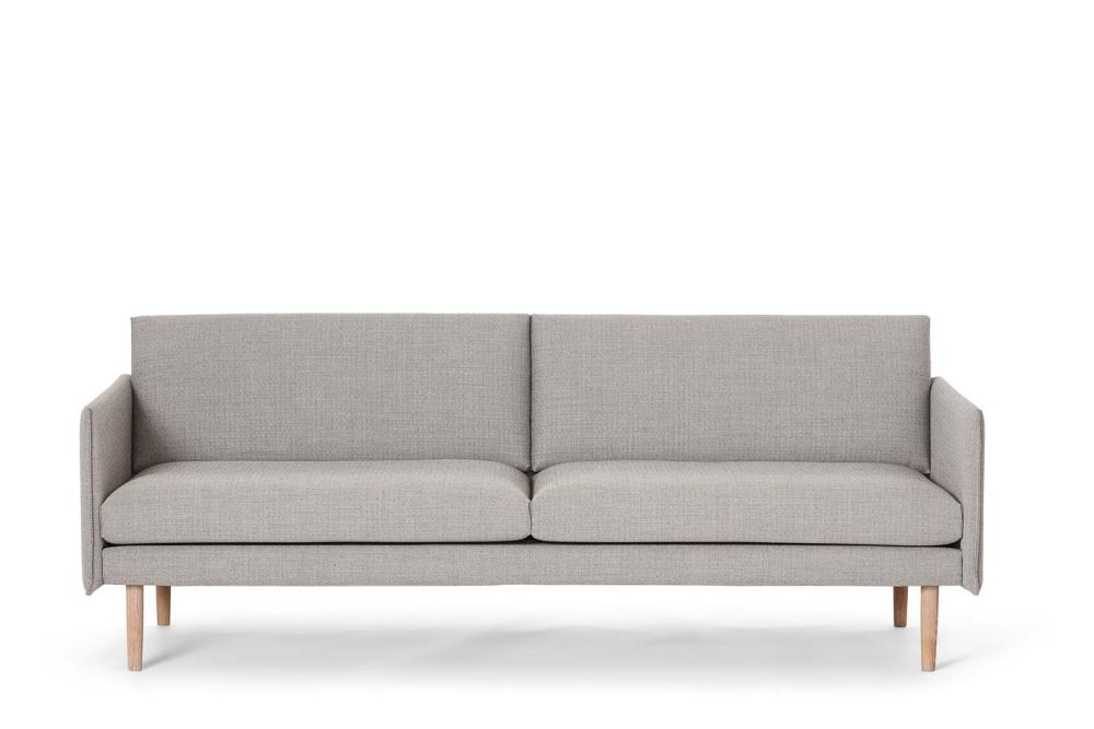 https://res.cloudinary.com/clippings/image/upload/t_big/dpr_auto,f_auto,w_auto/v1560146889/products/form-sofa-2-seater-icons-of-denmark-peter-barreth-clippings-11221981.jpg