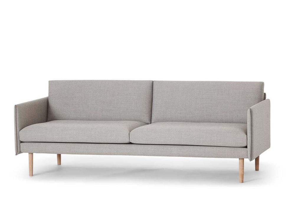 https://res.cloudinary.com/clippings/image/upload/t_big/dpr_auto,f_auto,w_auto/v1560146897/products/form-sofa-2-seater-icons-of-denmark-peter-barreth-clippings-11221986.jpg
