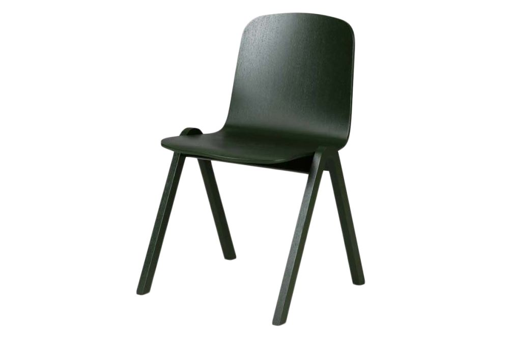 https://res.cloudinary.com/clippings/image/upload/t_big/dpr_auto,f_auto,w_auto/v1560147718/products/sky-wood-chair-icons-of-denmark-mia-lagerman-clippings-11222002.jpg