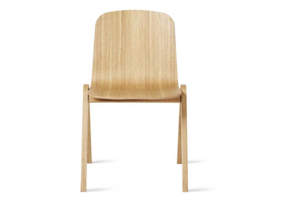 https://res.cloudinary.com/clippings/image/upload/t_big/dpr_auto,f_auto,w_auto/v1560147718/products/sky-wood-chair-icons-of-denmark-mia-lagerman-clippings-11222003.jpg