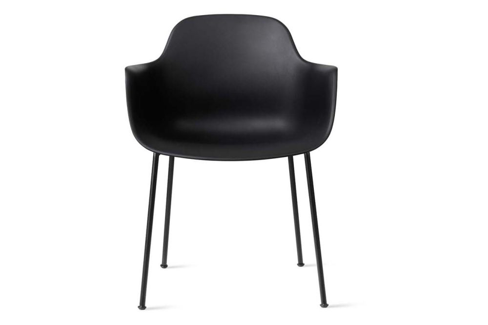 https://res.cloudinary.com/clippings/image/upload/t_big/dpr_auto,f_auto,w_auto/v1560149129/products/arena-chair-non-upholstered-icons-of-denmark-hans-thyge-co-clippings-11222025.jpg