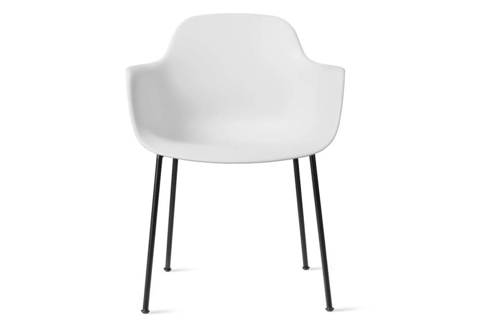 https://res.cloudinary.com/clippings/image/upload/t_big/dpr_auto,f_auto,w_auto/v1560149135/products/arena-chair-non-upholstered-icons-of-denmark-hans-thyge-co-clippings-11222026.jpg