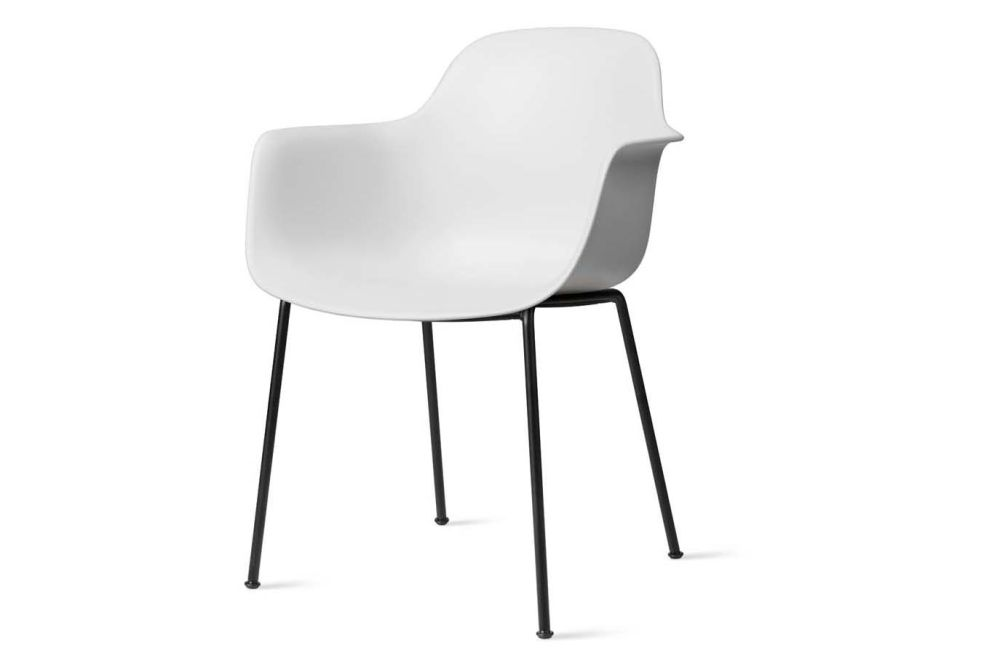 https://res.cloudinary.com/clippings/image/upload/t_big/dpr_auto,f_auto,w_auto/v1560149135/products/arena-chair-non-upholstered-icons-of-denmark-hans-thyge-co-clippings-11222034.jpg