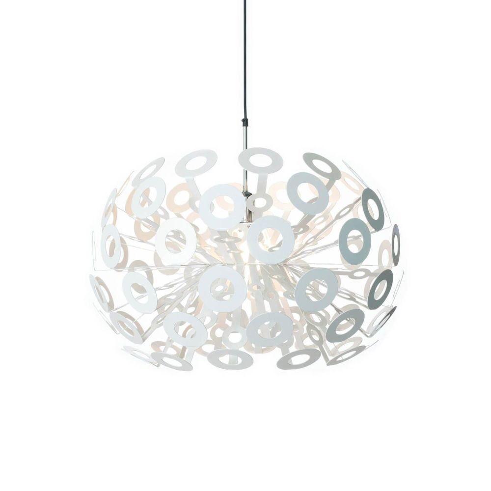 MOOOI,Pendant Lights,ceiling,ceiling fixture,chandelier,light fixture,lighting,lighting accessory,white