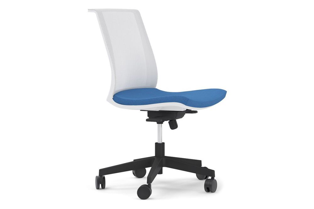 https://res.cloudinary.com/clippings/image/upload/t_big/dpr_auto,f_auto,w_auto/v1560159818/products/eva-upholstered-task-chair-era-c10-gm9-white-plastic-black-plastic-polyamide-without-lumbar-support-narbutas-clippings-11215121.jpg