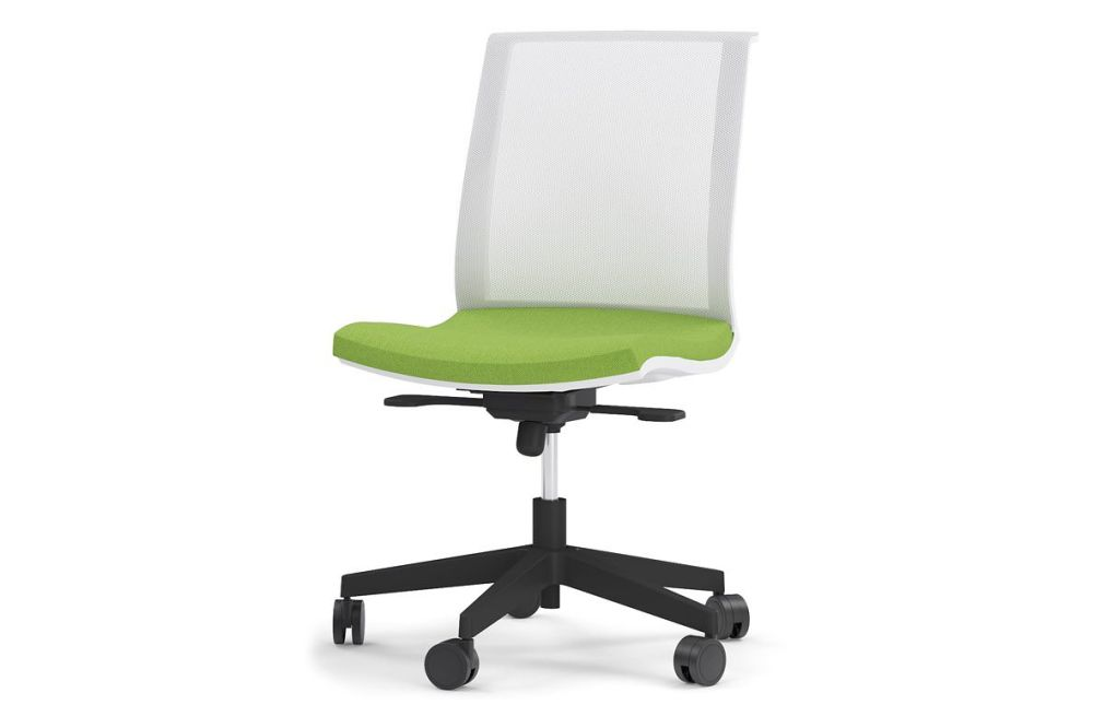 https://res.cloudinary.com/clippings/image/upload/t_big/dpr_auto,f_auto,w_auto/v1560159818/products/eva-upholstered-task-chair-era-c16-gm9-white-plastic-black-plastic-polyamide-without-lumbar-support-narbutas-clippings-11215122.jpg