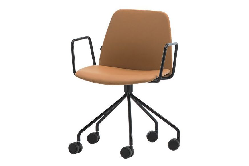 Pricegrp. c11, Chrome,Inclass,Conference Chairs,chair,furniture,line,office chair
