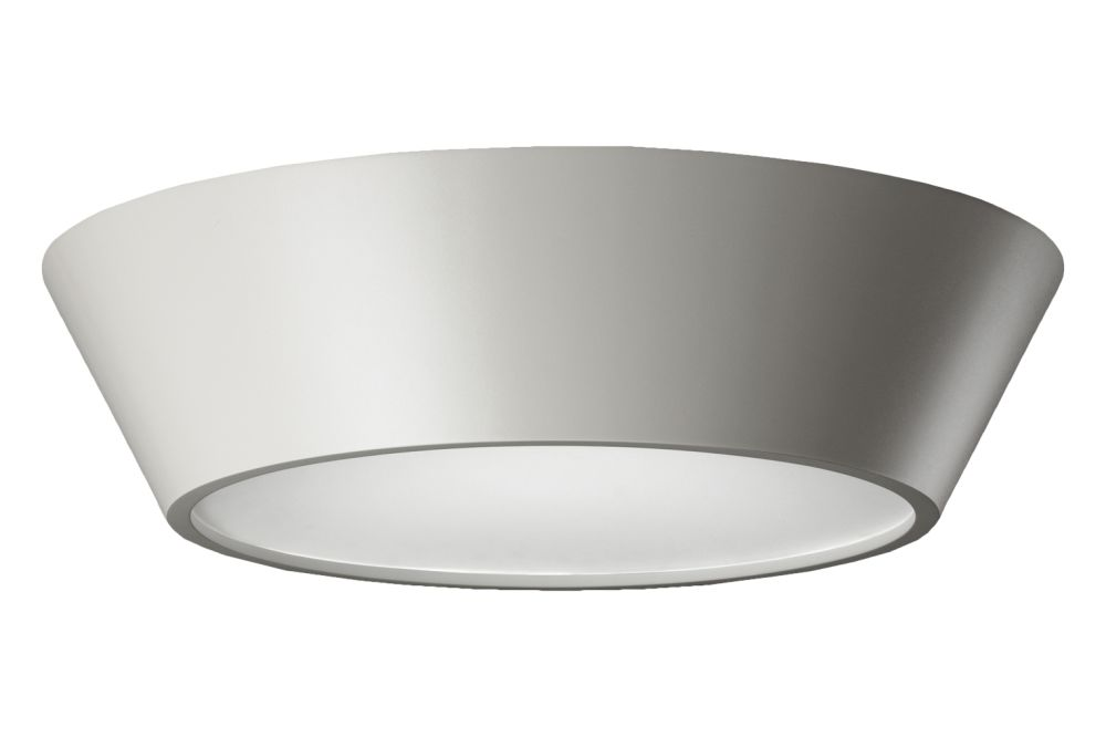 https://res.cloudinary.com/clippings/image/upload/t_big/dpr_auto,f_auto,w_auto/v1560178125/products/plus-symmetrical-ceiling-light-vibia-x-claramunt-m-de-mas-clippings-11222328.jpg