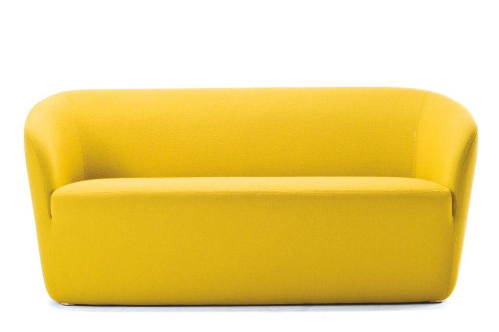 dep small sofa la cividina xtreme la cividina luca botto clippings