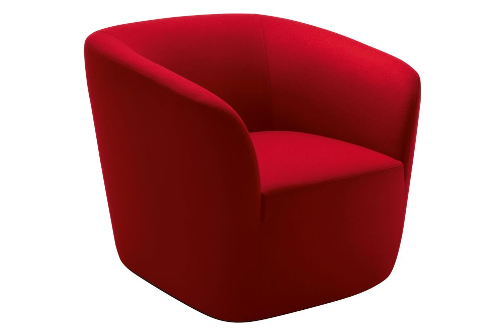 Feet, La Cividina Xtreme,La Cividina,Breakout Lounge & Armchairs,chair,club chair,furniture,red