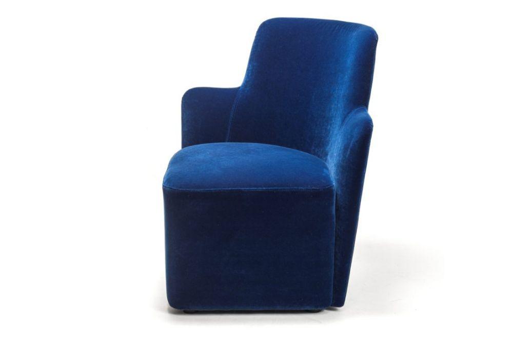 79 x 75 x 67, La Cividina Xtreme,La Cividina,Breakout Lounge & Armchairs,blue,chair,cobalt blue,electric blue,furniture