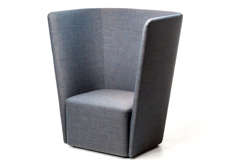 chair,furniture