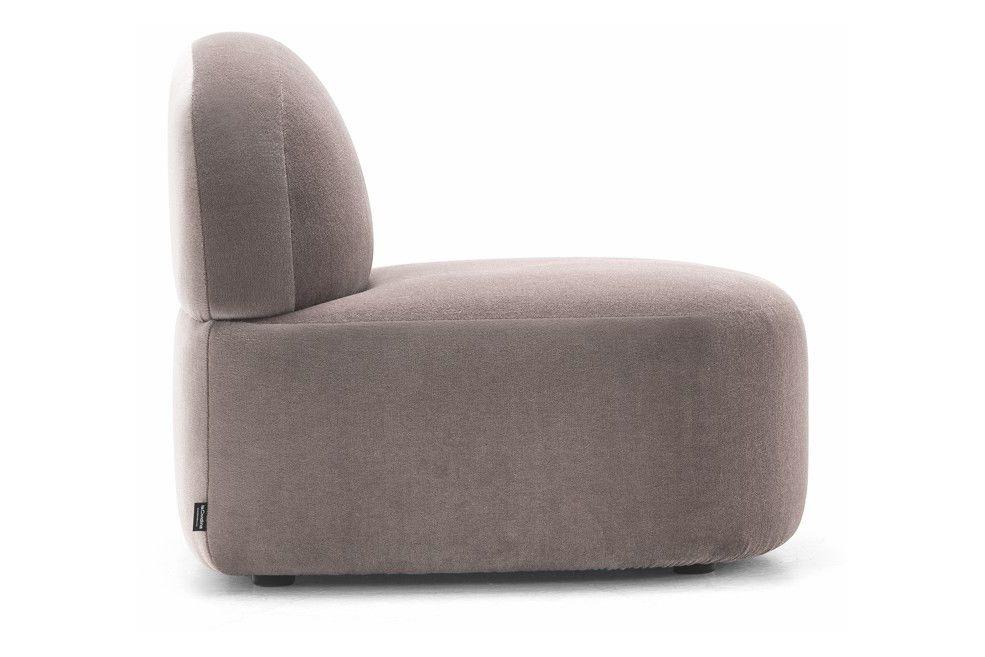 https://res.cloudinary.com/clippings/image/upload/t_big/dpr_auto,f_auto,w_auto/v1560238879/products/guest-armchair-la-cividina-antonio-rodriguez-clippings-11222432.jpg