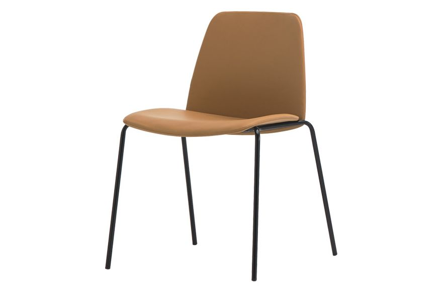 Pricegrp. c1, Colour W01-White,Inclass,Breakout & Cafe Chairs,beige,brown,chair,furniture,wood