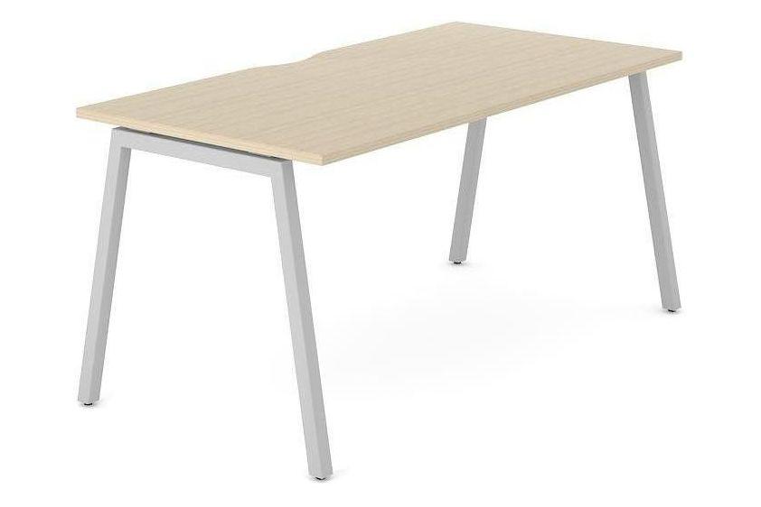 Nova A 60cm Desk by Narbutas