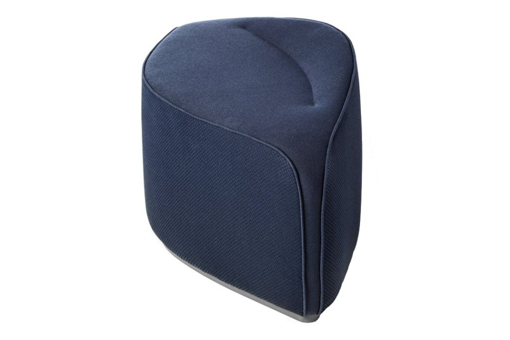 https://res.cloudinary.com/clippings/image/upload/t_big/dpr_auto,f_auto,w_auto/v1560265744/products/wave-diamond-pouf-with-backrest-la-cividina-step-la-cividina-constance-guisset-clippings-11221805.jpg