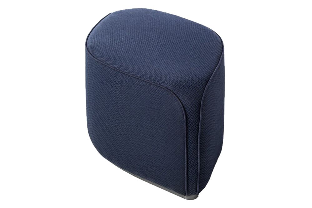 https://res.cloudinary.com/clippings/image/upload/t_big/dpr_auto,f_auto,w_auto/v1560265746/products/wave-diamond-pouf-without-backrest-la-cividina-step-la-cividina-constance-guisset-clippings-11221807.jpg