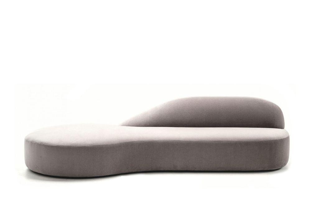 Left, La Cividina Imperial 1,La Cividina,Breakout Sofas,comfort,footwear,furniture