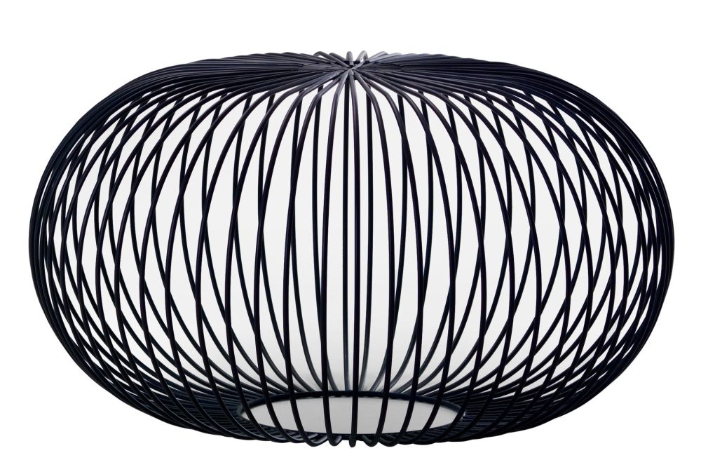 70,La Cividina,Breakout Poufs & Ottomans,ceiling fixture,lamp,lampshade,light fixture,lighting,lighting accessory