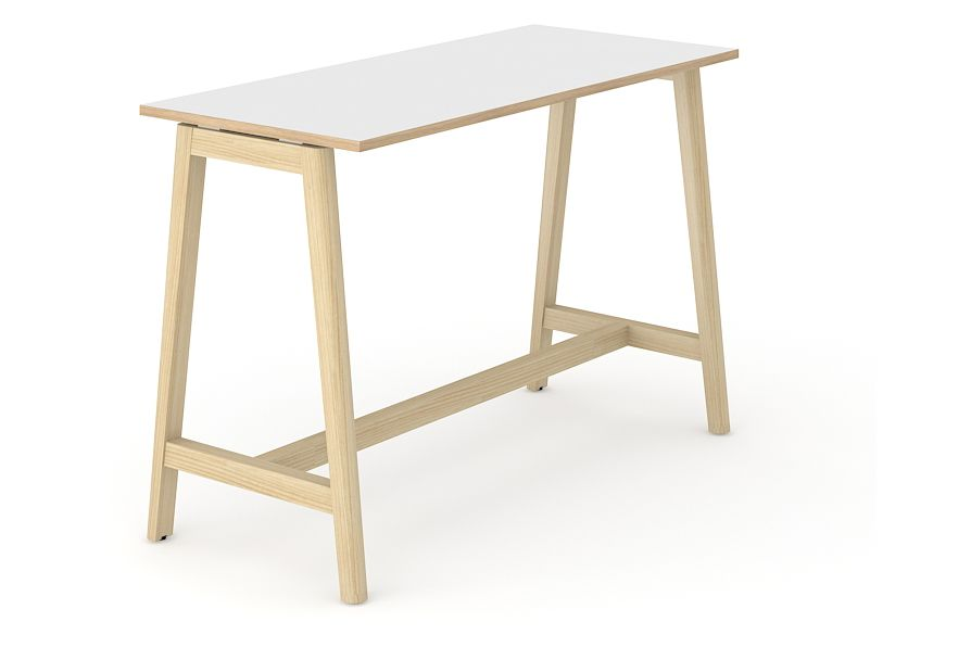 https://res.cloudinary.com/clippings/image/upload/t_big/dpr_auto,f_auto,w_auto/v1560314555/products/nova-wood-high-table-narbutas-clippings-11222787.jpg