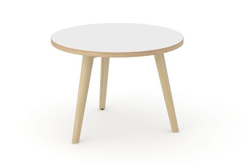 M1 White, A Black Metal,Narbutas,Coffee & Side Tables,coffee table,furniture,outdoor table,stool,table