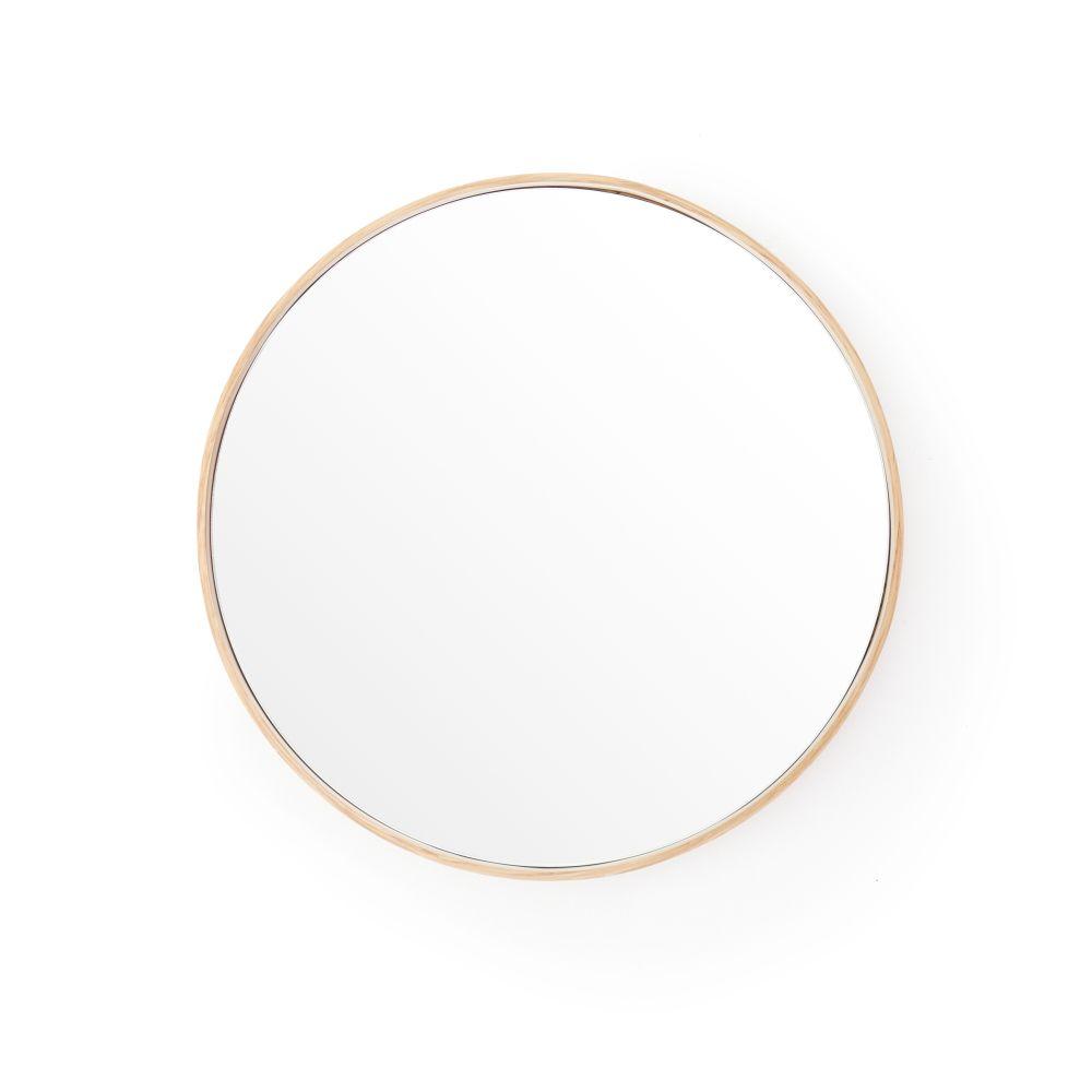 Glance Mirrors by Wireworks