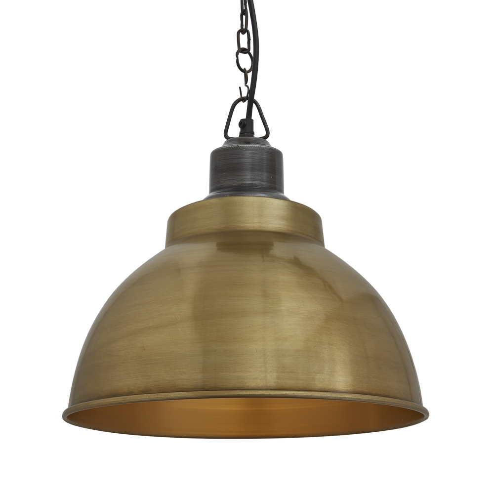 https://res.cloudinary.com/clippings/image/upload/t_big/dpr_auto,f_auto,w_auto/v1560505572/products/brooklyn-dome-pendant-light-13-inch-industville-clippings-11228117.png