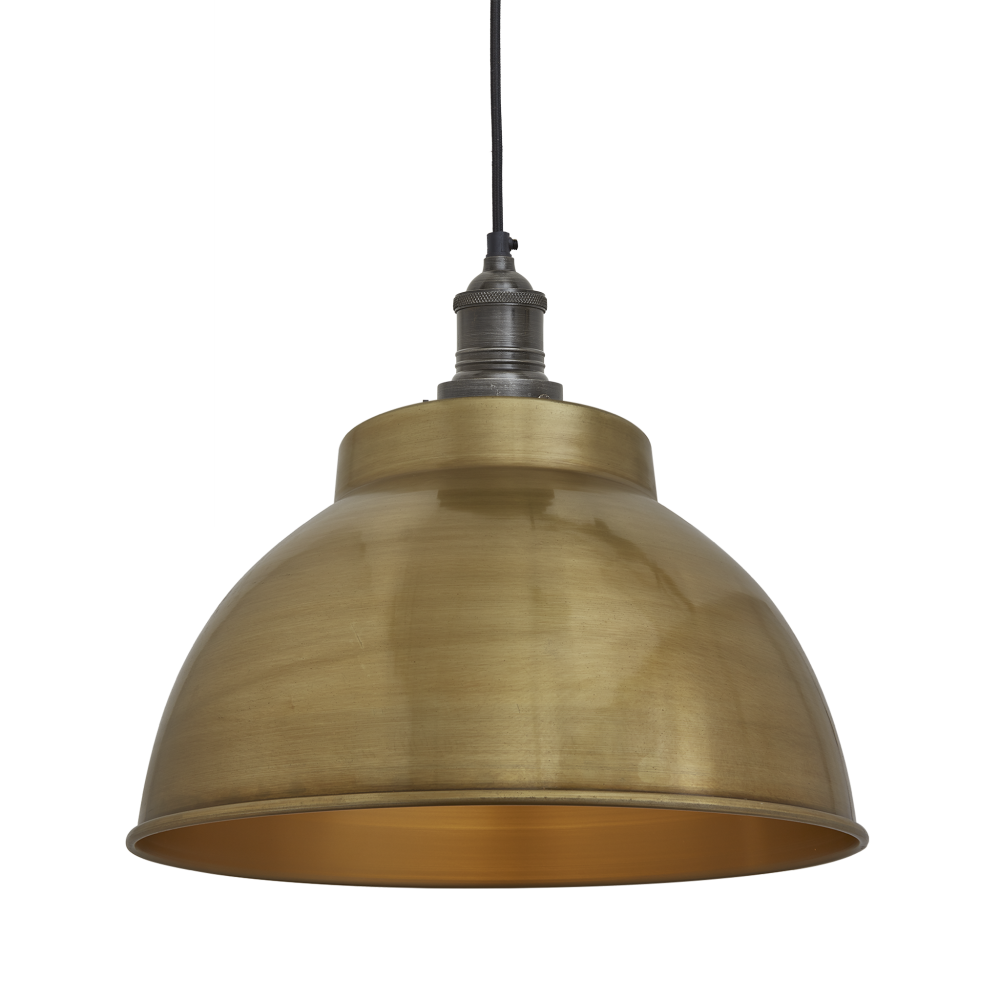 https://res.cloudinary.com/clippings/image/upload/t_big/dpr_auto,f_auto,w_auto/v1560505576/products/brooklyn-dome-pendant-light-13-inch-industville-clippings-11228118.png