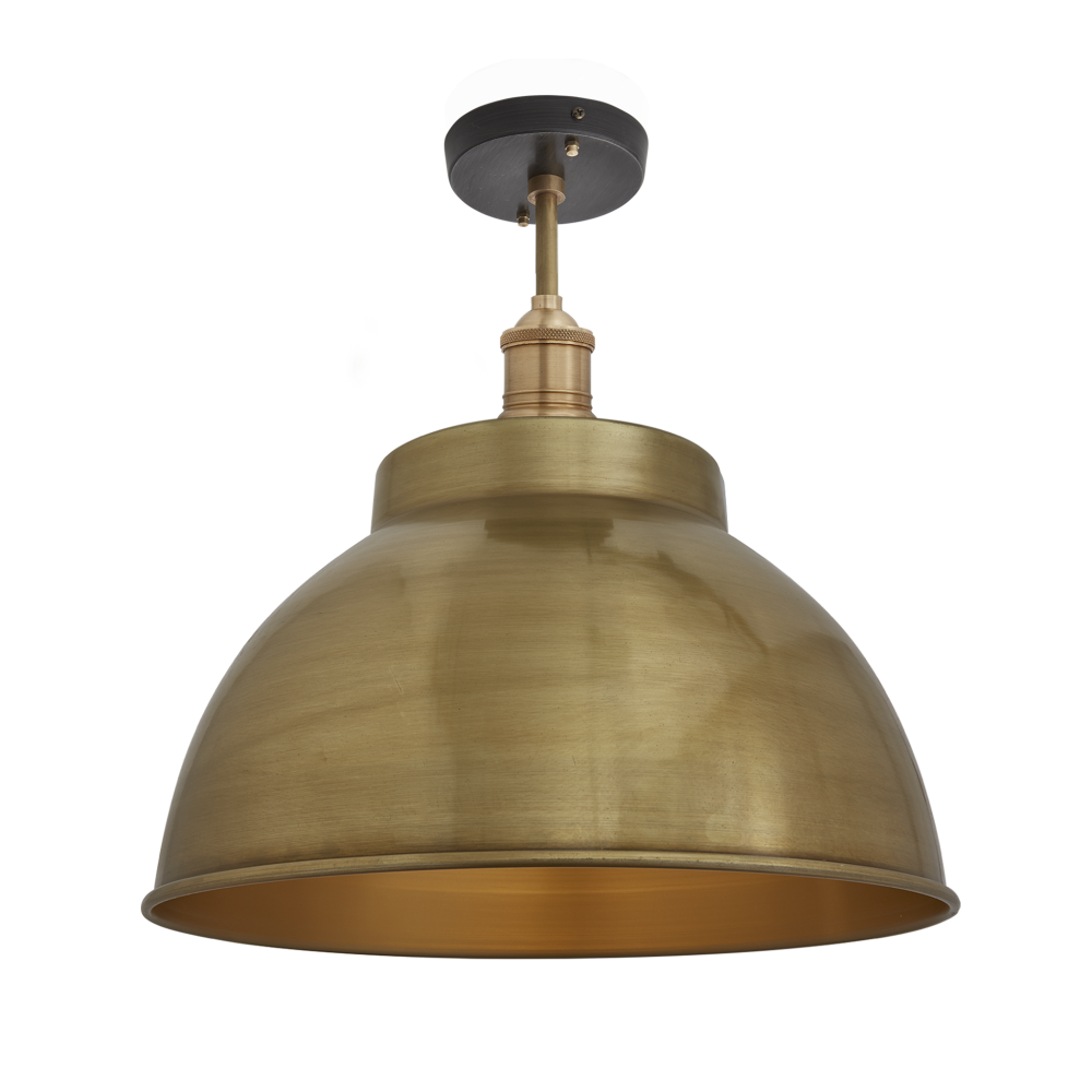 https://res.cloudinary.com/clippings/image/upload/t_big/dpr_auto,f_auto,w_auto/v1560507395/products/brooklyn-dome-flush-mount-light-13-inch-brooklyn-dome-flush-mount-13-inch-brass-brass-holder-industville-clippings-10829021.png