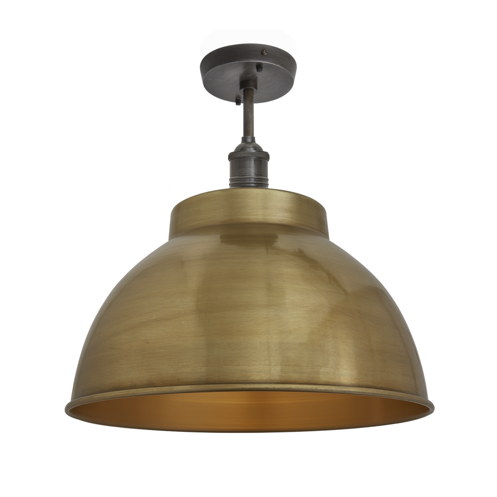 https://res.cloudinary.com/clippings/image/upload/t_big/dpr_auto,f_auto,w_auto/v1560507398/products/brooklyn-dome-flush-mount-light-13-inch-brooklyn-dome-flush-mount-13-inch-brass-pewter-holder-industville-clippings-10828981.png