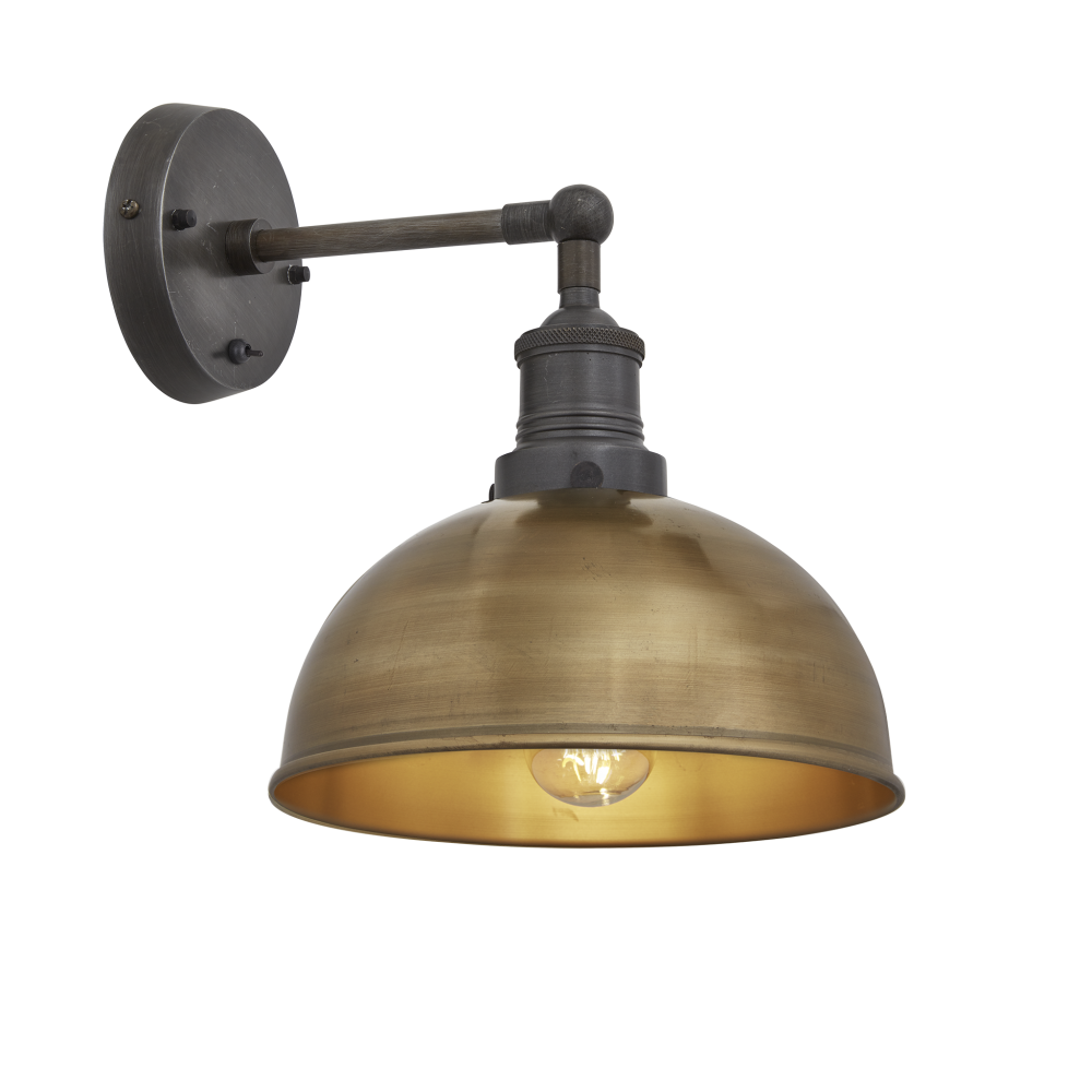 https://res.cloudinary.com/clippings/image/upload/t_big/dpr_auto,f_auto,w_auto/v1560509191/products/brooklyn-dome-wall-light-8-inch-brass-shade-pewter-holder-industville-clippings-10828211.png