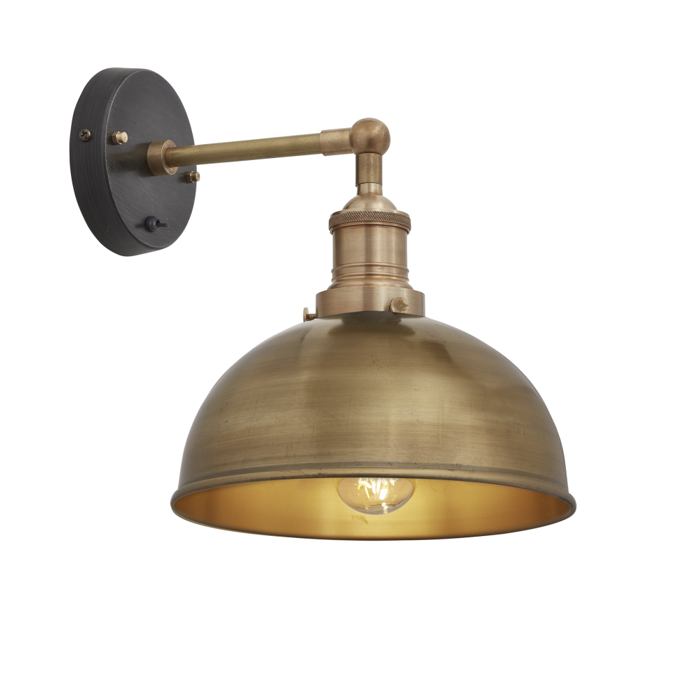 https://res.cloudinary.com/clippings/image/upload/t_big/dpr_auto,f_auto,w_auto/v1560509196/products/brooklyn-dome-wall-light-8-inch-brass-shade-brass-holder-industville-clippings-10828191.png