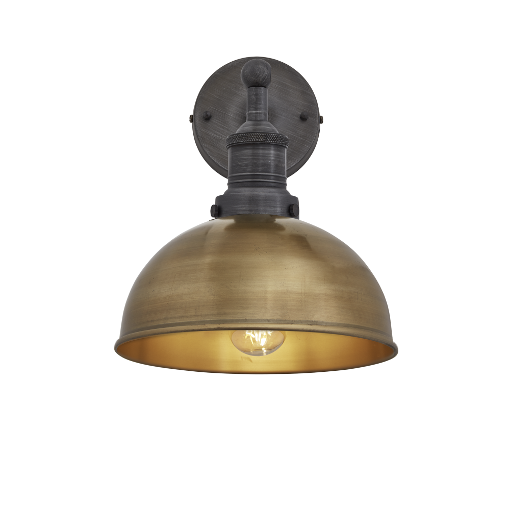https://res.cloudinary.com/clippings/image/upload/t_big/dpr_auto,f_auto,w_auto/v1560509205/products/brooklyn-dome-wall-light-8-inch-industville-clippings-10828371.png