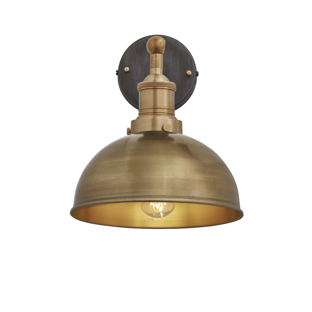 https://res.cloudinary.com/clippings/image/upload/t_big/dpr_auto,f_auto,w_auto/v1560509210/products/brooklyn-dome-wall-light-8-inch-industville-clippings-10828281.png