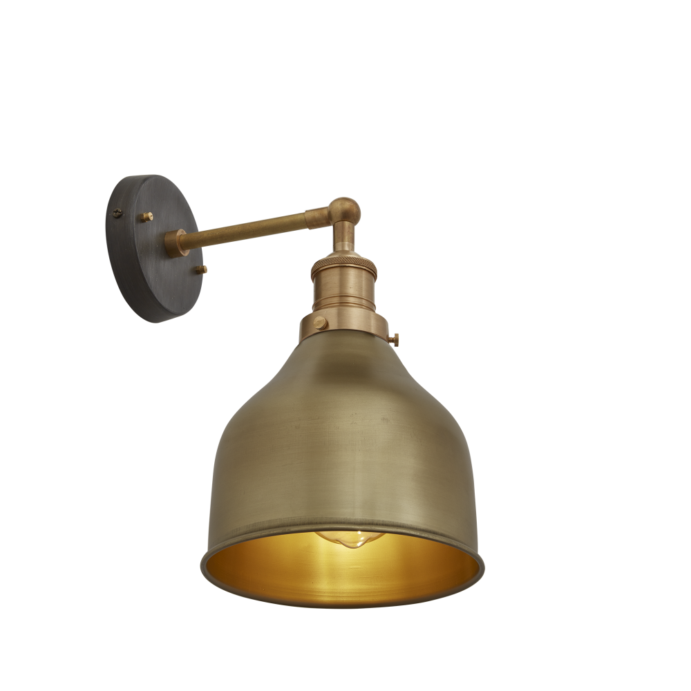 https://res.cloudinary.com/clippings/image/upload/t_big/dpr_auto,f_auto,w_auto/v1560509338/products/brooklyn-cone-wall-light-7-inch-brooklyn-cone-wall-light-7-inch-brass-brass-holder-industville-clippings-10827951.png