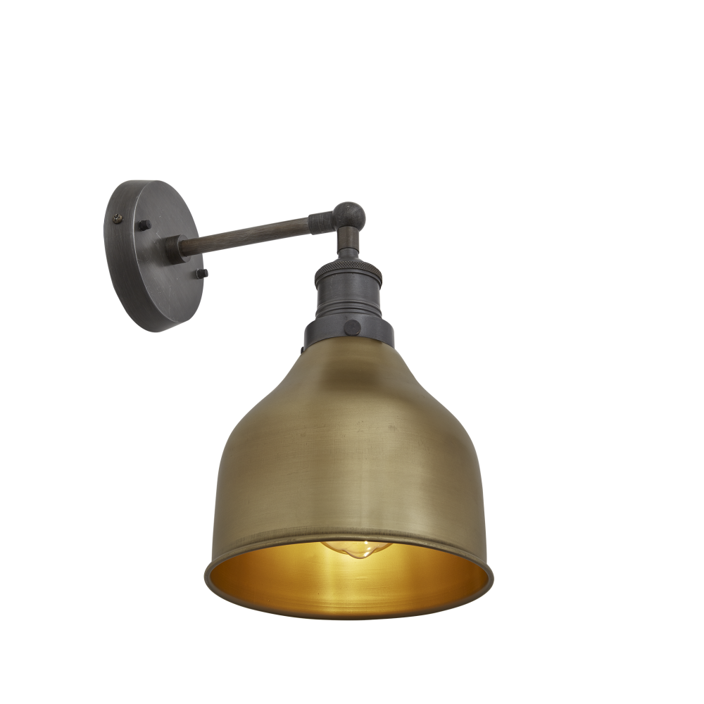 https://res.cloudinary.com/clippings/image/upload/t_big/dpr_auto,f_auto,w_auto/v1560509348/products/brooklyn-cone-wall-light-7-inch-brooklyn-cone-wall-light-7-inch-brass-pewter-holder-industville-clippings-10828041.png