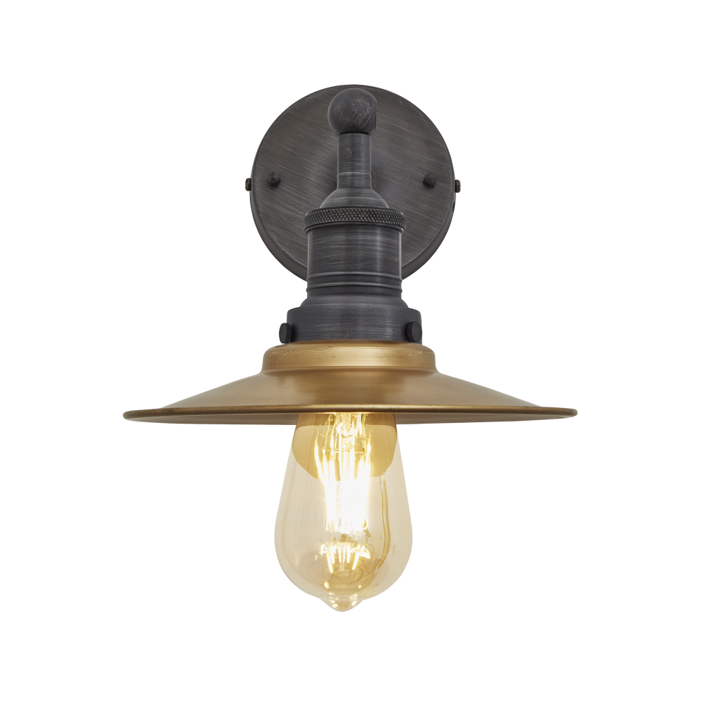 https://res.cloudinary.com/clippings/image/upload/t_big/dpr_auto,f_auto,w_auto/v1560509398/products/brooklyn-flat-wall-light-8-inch-industville-clippings-10827721.png